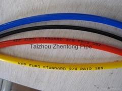 3/8 PA12 nylon hose
