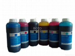 Dye-based and Pigment Inks, Used for T610/T770/T790/T1100