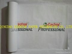 car floor mat manufacturer