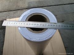 car paint masking paper manufacturer