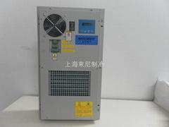 通訊機櫃空調
