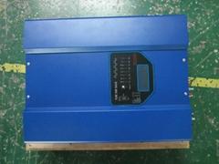 Solar inverter 48v 220v 110v 8kw 10kw 12kw