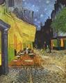 wholesale oil painting Aluminum plate painting body art van Gogh Monet flowers  5