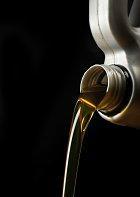德國萊寶原裝擴散泵油LVO 500