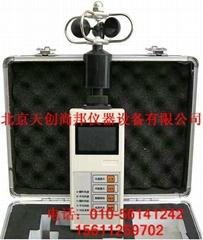 LTF-1便携式三杯风速表