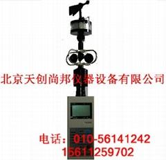 FC-16025手持式风速风向仪
