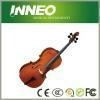 Good Quality Handmade Rosewood Cello