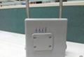GPS海關集裝箱在線監管智能電子鉛封 2
