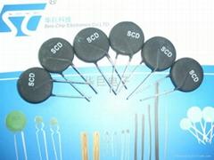 1欧30ANTC热敏电阻SCD-1R030