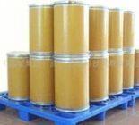 Sulfadimidine Sodium (Sulfamethazine Sodium)