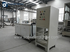Plating Surface Pre-treatment Ultrasonic Cleaning Machine