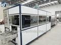 Full Automatic Industries Ultrasonic