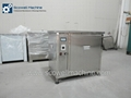 Ultrasonic Cleaning Machine For Hardware Accessories 1