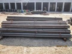 Supply grinding steel rod