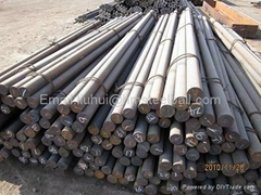 supply Grinding Steel Bar