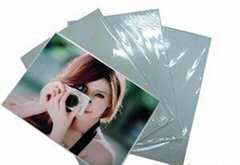 Water-based Photo Paper