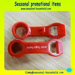 wholesale bottle opener