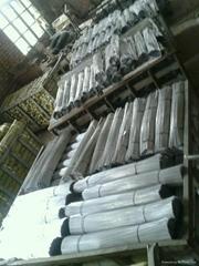 厂家直销中国哪家生产的切断丝