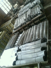 China's cut  wire, low prices of good quality