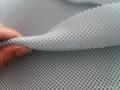 100% polyester eyelet air mesh fabric 2