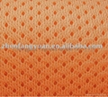 sandwich air mesh fabric baby seat fabric 4