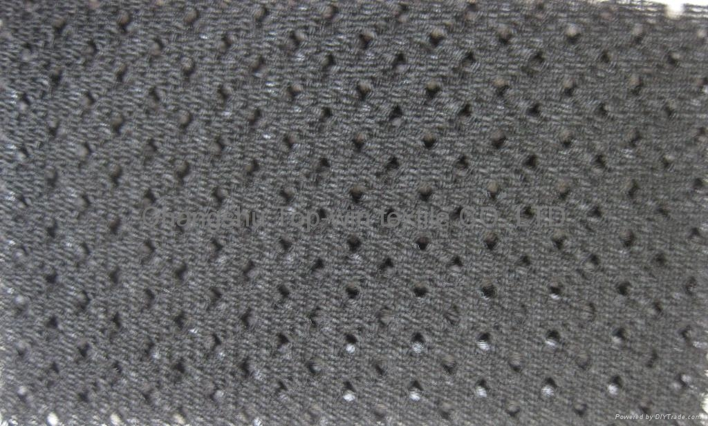 Medical slings fabric mesh fabric good extension 3