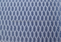 Medical slings fabric mesh fabric good extension 4