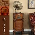 经典留声机JD-898Z