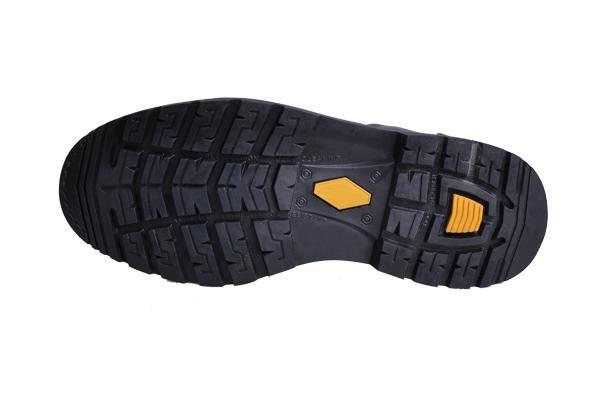 安全鞋 3