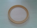 nylon friction rings