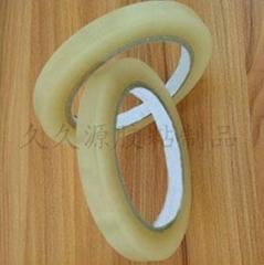 PVC封口胶带