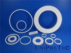 Ceramic Insulator Ring
