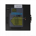 Newest X-PROG Box ECU Programmer XPROG M