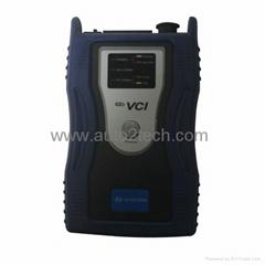 GDS VCI Diagnostic Tool for Hyundai & Kia