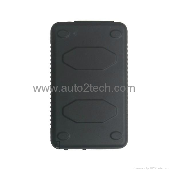 Tuirel S777 Retail DIY Professional Auto Diagnostic Tool With Full Software 2