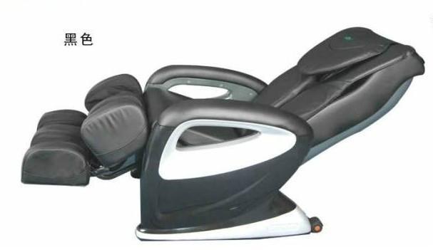 sell robotic massage chair 1