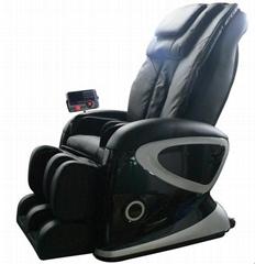 sell robotic high grade massage chair
