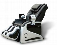 sell zerogravity massage chair