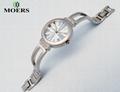 深圳手錶生產廠家訂製女士手鏈手