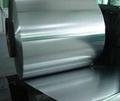 Cheap Titanium & Titanium Alloy Plates & Coil Sheets 1