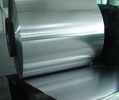 Cheap Titanium & Titanium Alloy Plates & Coil Sheets