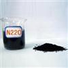 碳黑n220