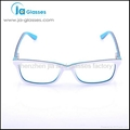 High Quality Bright Color Acetate Optical Frames Reading Glasses Manufactured in 2