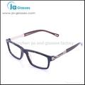 Shenzhen Manufacturer designer eyeglass