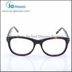 optical glasses frames