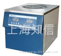 臺式冷凍乾燥機