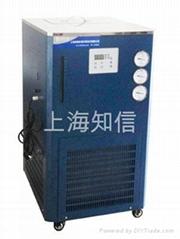 ZX-20LSB低温冷却循环水真空泵
