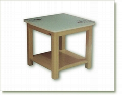 Tea Table(LD002)