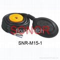 water lever controller SNR-M15-01