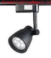 5W LED track lightng